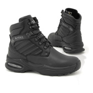 Bota Cano Curto Arroyo G7 Waterproof Air