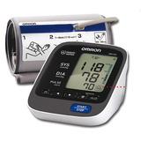 Tensiometro Presion Arterial Omron Hem-7220 Brazo Premium
