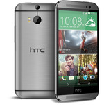 Htc One M8 32gb + Obsequio + Envio Gratis