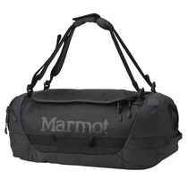 Bolso Marmot Long Hauler Duffle Bag Medium