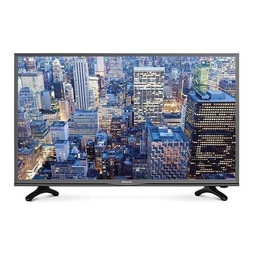 """TV Hisense H3 Series 32H3D1 LED HD 32"""" 120V"""