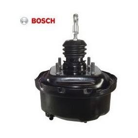 Servo Freio Hidrovacuo Prêmio Uno 85 A 91 Original Bosch