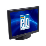 Monitor Touchscreen Elo Touchsystems 1515l De 15 , Resolució