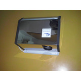 Secamanos Electrico Con Sensor Infrarojo