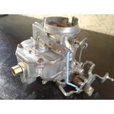 Carburador Dodge 318 Inyector Externo