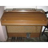 Organo Yamaha B-55 Usado Para Ser Reparado