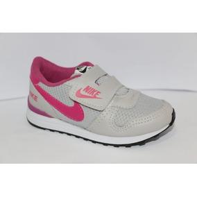 9bb839e3237 Tenis Rosa De Oncinha Bebe - Calçados