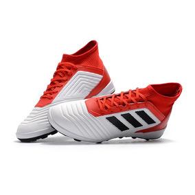 Chuteira Adidas Predadora - Chuteiras Adidas para Adultos no Mercado ... 70eff41a444fe