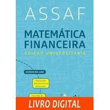 Matematica Financeira Simplificada Para Concursos Pdf