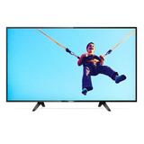 Tv Led Smart Philips 43pfg5102 Full Hd Wifi Tda