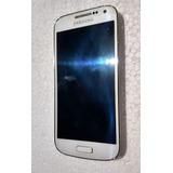 Smartphone Samsung Galaxy S4 Mini I9192 8gb +2gb Semi Novo