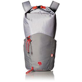 Mountain Hardwear Unisex Scrambler Rt 20 Outdry Backpack