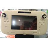 Nintendo Wii U Wiiu Liberado Meses Sin Intereses