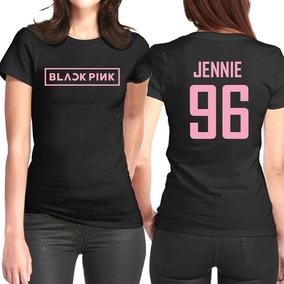 386f3df333 Camiseta Black Philip Tamanho Pp - Camisetas Manga Curta no Mercado ...