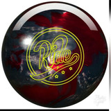 Pelotas De Bowling 15lbs Storm Lock, Crux, Ride, Pitch Black