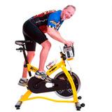 Spinning Bike Dielle Oferta Oferta Oferta Por Tiempo Limitad