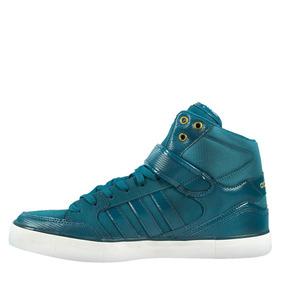 Zapatillas adidas City Mid F76449 Oferta Lefran