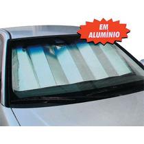 Protetor De Sol Parabrisa,acessorios Peugeot,logan,corolla