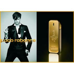 Perfume Importado Direto Do Eua