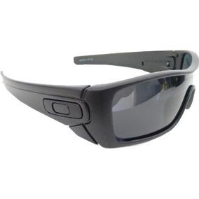 Oculos Oakley Batwolf Lente Polarizada Importado!