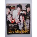 Rolling Stones Letras Traducciones Acordes Guitarra....