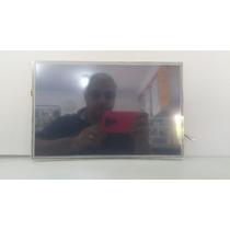 Tela Notebook Hp Pavilion Tx1000 Tx2000 Ltn121w1!