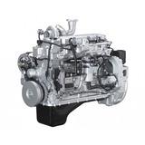 Mecânica Diesel Aprenda A Prof.
