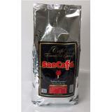 Café Em Grãos Saecafé 100% Arabica - 05 Kg