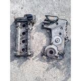 Repuestos De Terios Bego Partes Del Motor