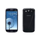 Samsung S3 Grande Android Camara Whatsapp