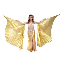 Hada De La Danza Del Vientre Egipcia De Baile De Mano De Ap