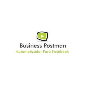 Postador Automatico Para Grupos Do Facebook + Tutoriais
