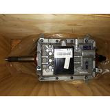 Caja Velocidades Fuller Eaton Fs4205b Kodiak Iveco