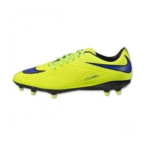 63e09516e7 Chuteira Da Hypervenom Usada - Chuteiras Nike para Adultos