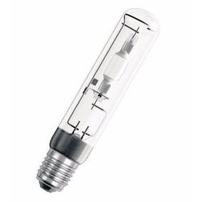 Lampada Vapor Metalico 400w Roxa / Violeta