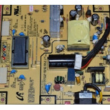 Placa De Reparacion Samsung 226bw