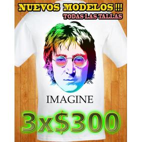 Playeras Hipster Musica Moda Arte Y Varios Modelos Mas 3x2