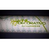Vinil Decorativo Bambu. Vinilo Gigante. Autoadhesivo.