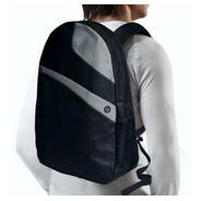 Mochila Hp Notebook Laptop 16.1 C3r65la Big Deals Backpack Tienda Oficial Hp