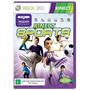 Jogo Kinect Sports Xbox 360 Midia Fisica Lacrado Original