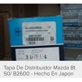 Tapa Distribuidoramazda Bt 50, B 2600 Cantidad 3 Piezas