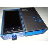 Celular Lumia 920 Liberado Developer Device