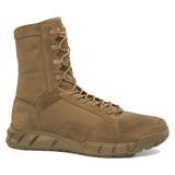 Oakley Mens Light Assault 2 Boots Envio Gratis