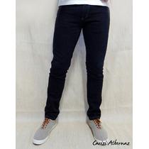 Calça Jeans Tng Skinny Original Promoção - Mh Multimarcas