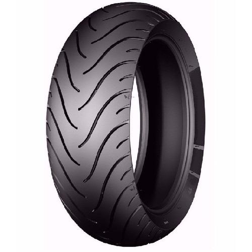 Pneu Traseiro Michelin 130/70-17 Pilot Street Cbx250 Twister