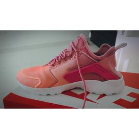 Tenis Nike Huarache Run Ultra