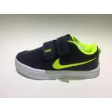 Tenis Infantil Nike Pico 26 Ao 33 Promoçao!!!