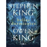 Libro Bellas Durmientes De Stephen King