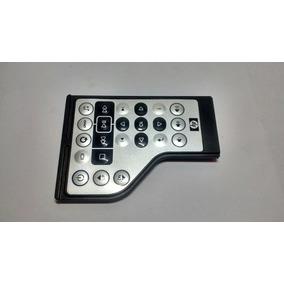 Controle Remoto Para Notebook Hp 2120.