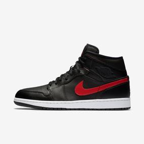 Zapatillas Ediciones Limitadas Jordan Basquet Air Sole